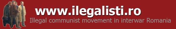 www.ilegalisti.ro